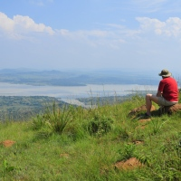 Mostly Battlefields - Kwazulu-Natal (Part 2)