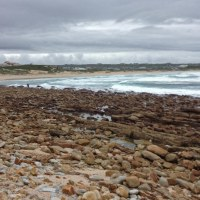 St Francis Bay & Cape St Francis : Blessed with beauty
