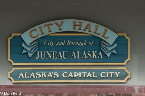 Alaska-9405