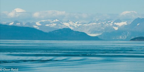 Alaska-9781