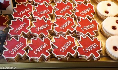 patriotic cookies for sale