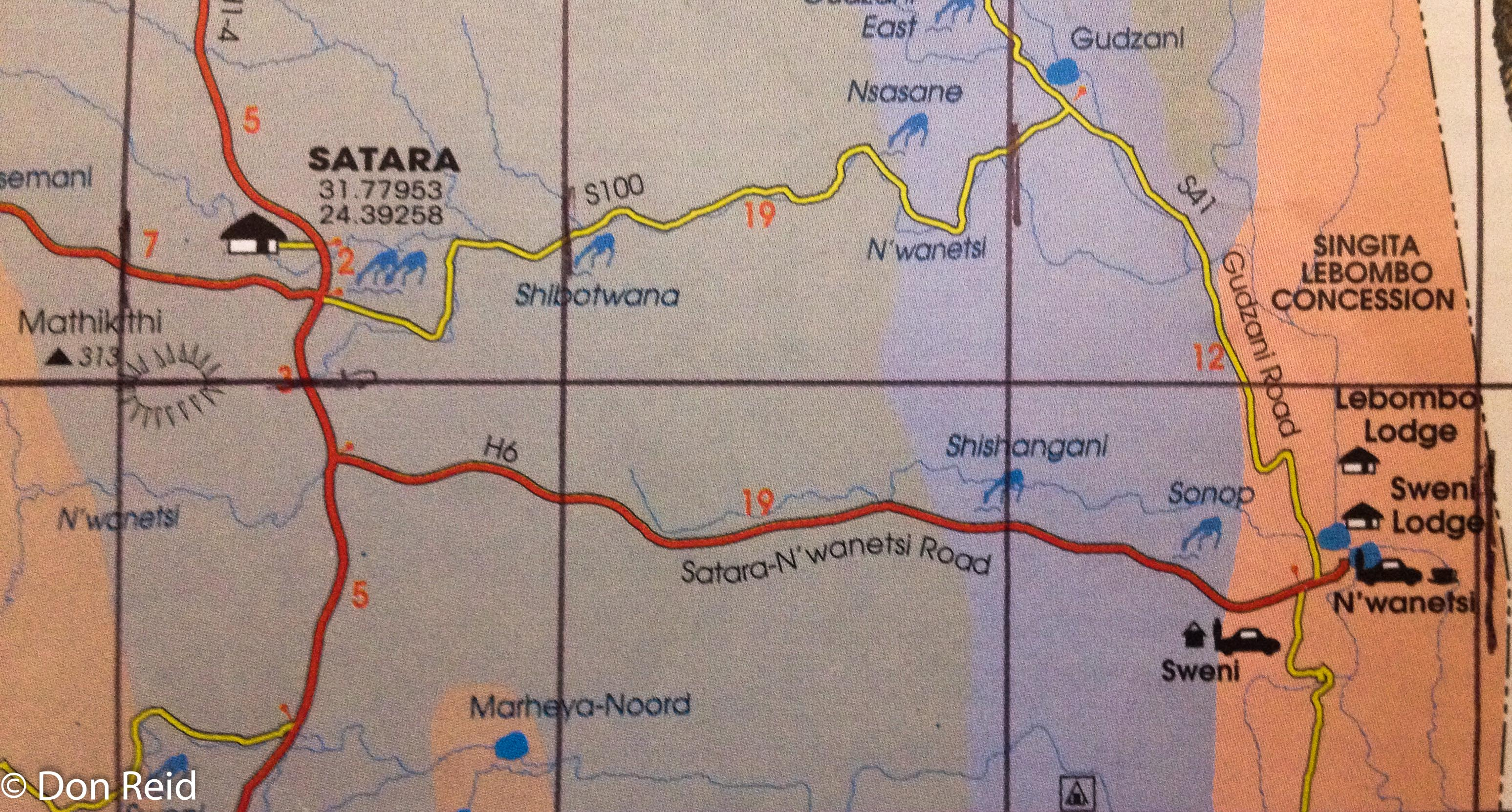 A Week in Kruger – Satara to Nwanetsi | Mostly Birding Satara Map Game on bilaspur map, himachal pradesh map, courtallam map, bijapur map, daman map, bareilly map, sasaram map, gwalior map, agumbe map, dhar city map, lakhimpur kheri map, ullal map, anjuna beach map, sira map, sonamarg map, panhala fort map, sangli map, una map, sonagachi map, khanna map,