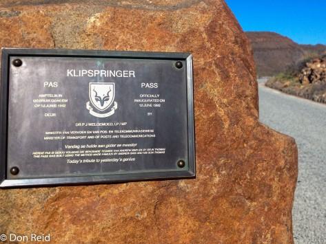Karoo Natl Park-10