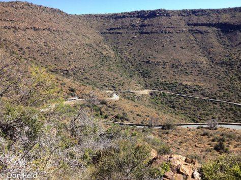 Karoo Natl Park-14