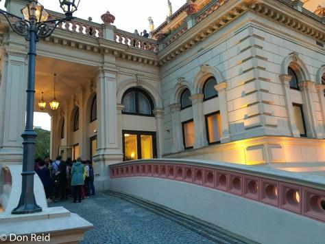 Vienna - sounds of Vienna