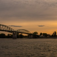 Danube River Cruise - Just Cruising