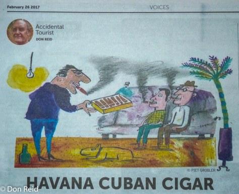 st-cuban-cigar-17