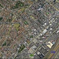 Pigeon Valley, Durban