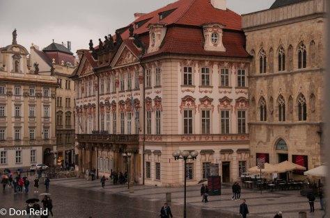 Prague Old Town-2