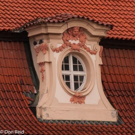 Prague Old Town-3