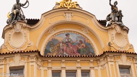 Prague Old Town-4